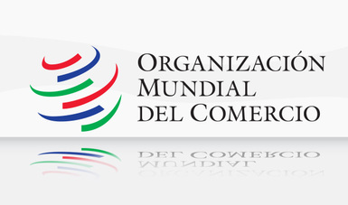 México lamenta profundamente la parálisis en la que se encuentra el órgano de apelación de la OMC