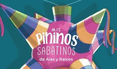 Última edición de Mis Pininos Sabatinos será este fin de semana