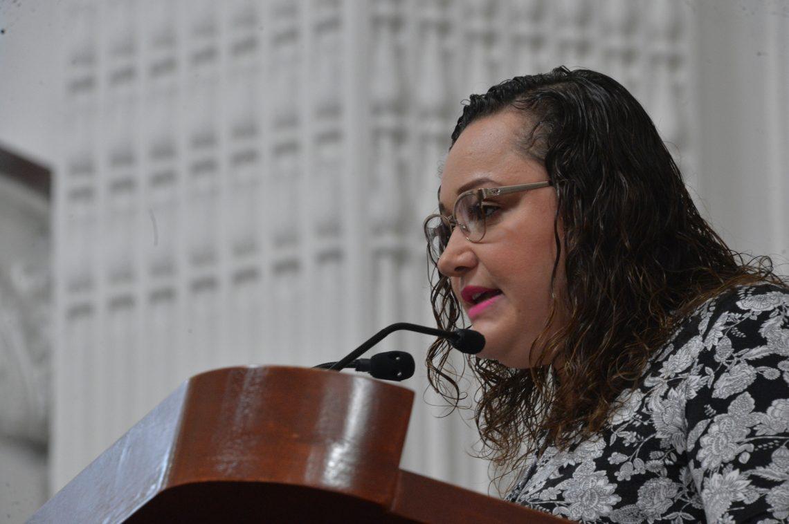 El Congreso local aprueba la Ley del Territorio de la Ciudad de México