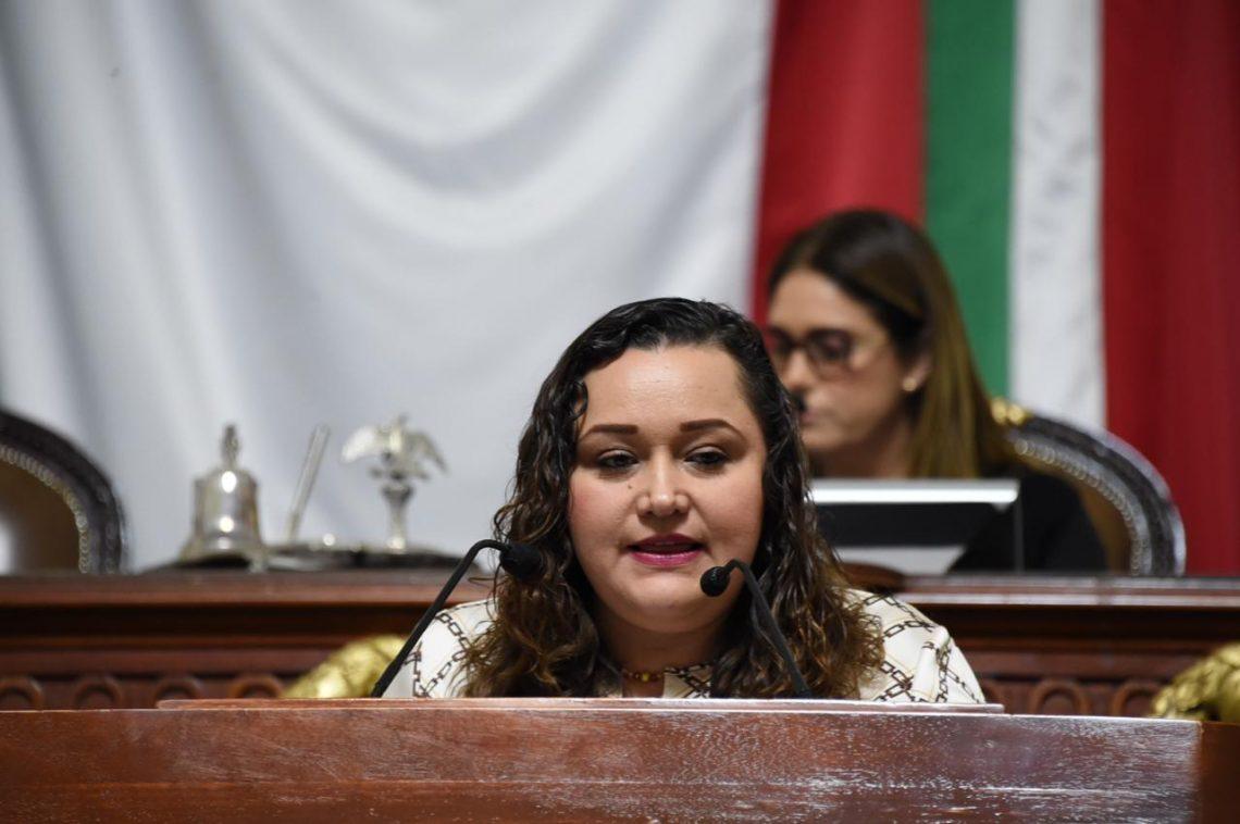 Aprueban las leyes de Mejora Regulatoria y de Ciudadanía Digital, ambas para la Ciudad de México