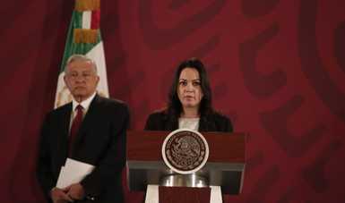 Respuesta favorable de la población en el ejercicio de democracia participativa en torno al Proyecto de Desarrollo Tren Maya