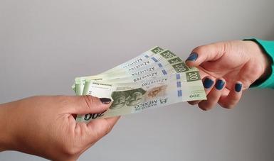 Llama STPS a empresas a cumplir con el pago del aguinaldo 2019