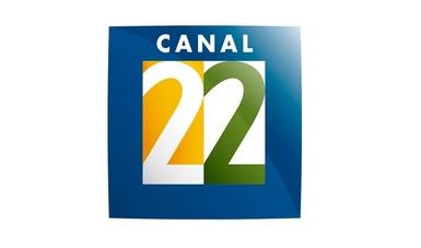 Canal 22 cierra un 2019 con más producciones y mayores niveles de audiencia