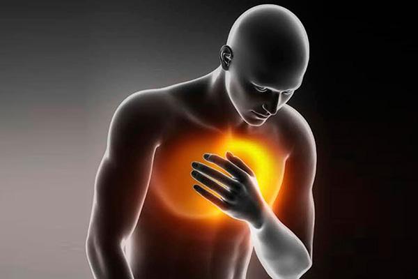 Enfermedades del corazón provocan 31 por ciento de las muertes en el mundo