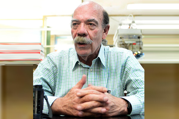 Estudia UNAM recubrimientos plásticos de alimentos que podrían generar diabetes y cáncer