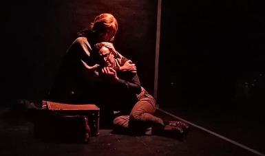 Teatro ClanDestino FORO G, un refugio  para el alma donde el teatro se vive