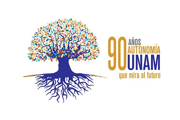 2019, año de aniversarios y festejos en la UNAM