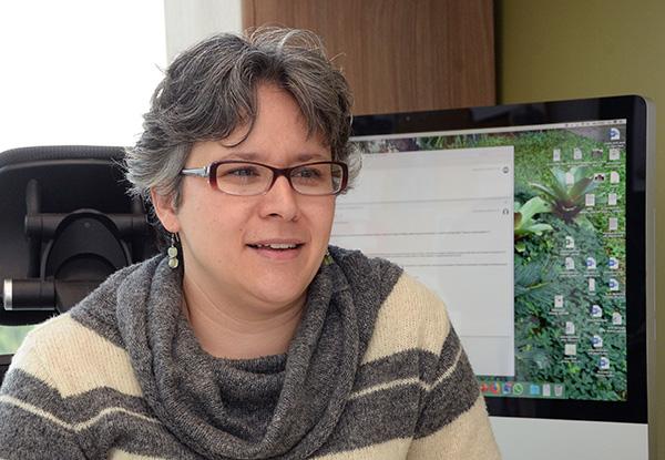 UNAM encabeza proyecto de conservación de semillas para preservar nuestro patrimonio biocultural