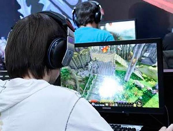 México, primer consumidor de videojuegos en América Latina