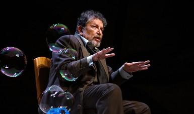 El humor de Enemigo del pueblo, de Henrik Ibsen, vuelve al TeatroJulio Castillo