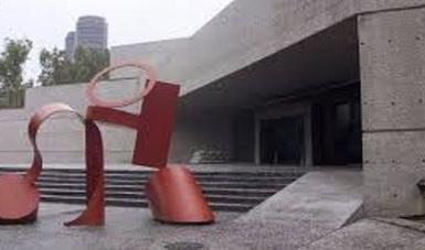 El Museo Tamayo exhibe obras de Picasso, Rothko y Miro como parte de una muestra de su colección permanente