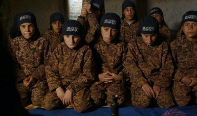 Exhibirá el CECUT De padres a hijos, película del director sirio Talal Derki