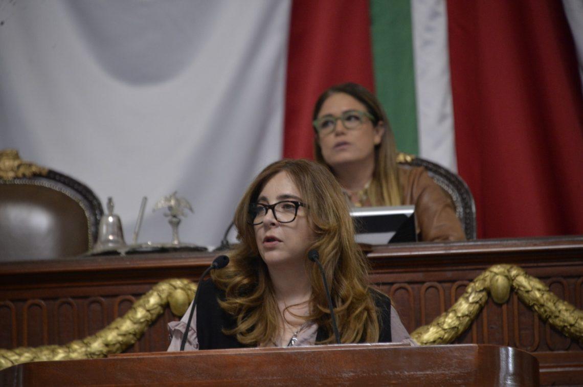 El Congreso local exhortó a la Secretaría de Movilidad a ampliar el plazo para el uso de las nuevas tarjetas en la red del sistema integral de movilidad
