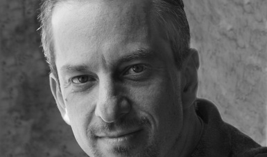 Mozart y sus amigos: conferencia inédita de Gerardo Kleinburg en la Semana Mozart 2020