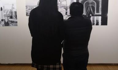Museo del INBAL presentan exposiciones nacionales e internacionales en el 2020