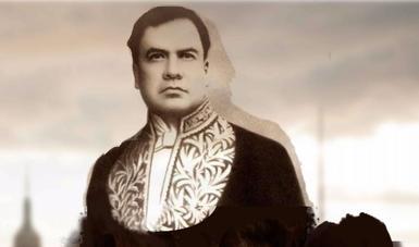 Rubén Darío, representante del modernismo literario en el mundo hispano