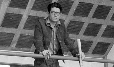 Recuerdan al arquitecto Juan O'Gorman en el Museo Casa Estudio Diego Rivera y Frida Kahlo