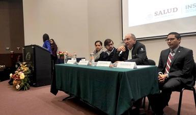 En Zacatecas se presentó el curso para Gestores de Participación Social en Salud del Instituto de Salud para el Bienestar
