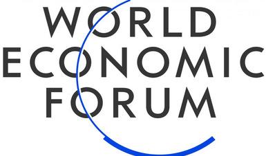 Participación de la Secretaria de Economía, Graciela Márquez, en el Foro EconómicoMundial de Davos, Suiza