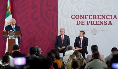 En abril iniciará operaciones la línea 3 del Tren Ligero de Guadalajara