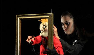 Factor Teatro cumple 10 años de cambiar vidas en las comunidades de Tlaxcala