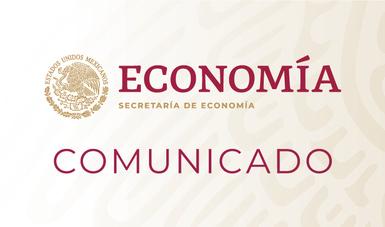 Desarrolla intensa agenda de actividades la Secretaria de Economía en el Foro Económico Mundial de Davos