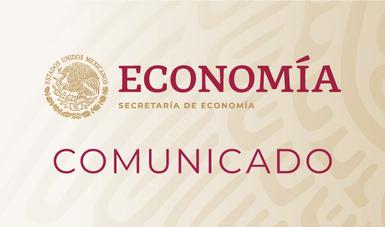 """Participa la secretaria de Economía, Graciela Márquez, en el panel """"Perspectivas Estratégicas de México"""" del Foro Económico Mundial de Davos"""