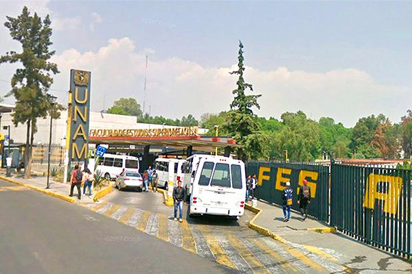 La UNAM y SEMOV acuerdan fortalecer el Programa Sendero Seguro sin aumentar su tarifa, el próximo ciclo escolar