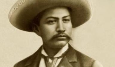 Juventino Rosas, autor de Sobre las olas, legó más de 90 piezas musicales