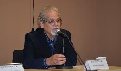 Ofrecerá el CECUT charla sobre la Trienal Tijuana 1: Pictórica Internacional