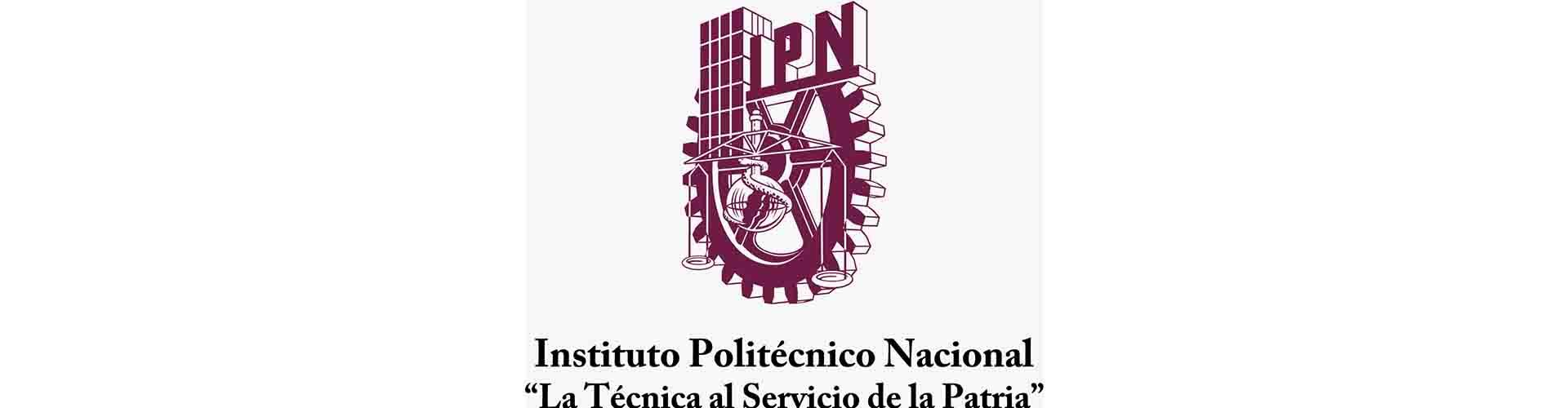 Garantiza IPN asignación de grupos a todos los estudiantes