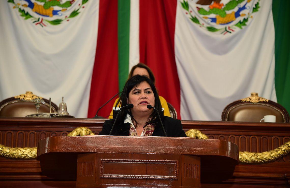 Aprueban reformas a las leyes Orgánicas del Poder Ejecutivo de la Administración Pública y de las Alcaldías