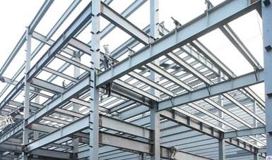 La Comisión de Comercio Internacional (EEUU) determinó que exportaciones mexicanas de estructuras de acero no dañan la industria de ese país