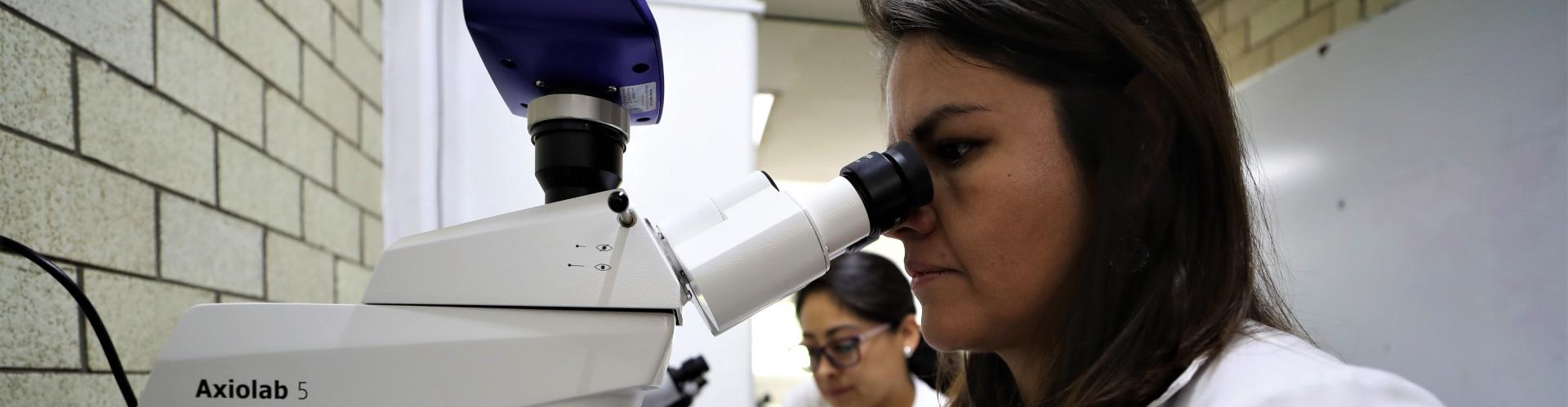 Necesario promover la investigación sobre enfermedades raras: IPN