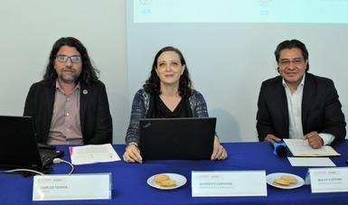 Analizan convención de la UNESCO sobre la diversidad cultural