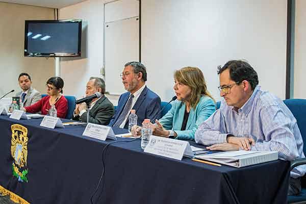 En México, los casos de COVID-19 son importados