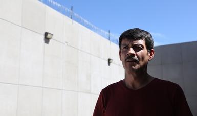 Cultura Comunitaria arranca actividades con personas privadas de su libertad en San José el Alto, Querétaro