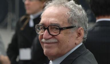 Gabriel García Márquez enriqueció la literatura con su realismo mágico de las conversaciones