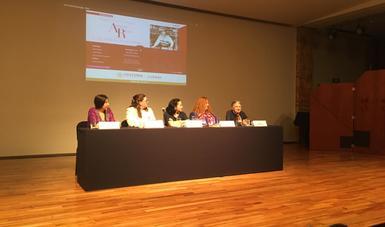 Reflexionan sobre la influencia de Janicki, Mistral y Gonnet en la pasión intelectual de Alfonso Reyes