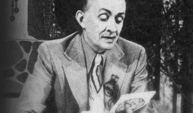 La obra del dramaturgo Luis G. Basurto, reflejo cotidiano de la sociedad mexicana
