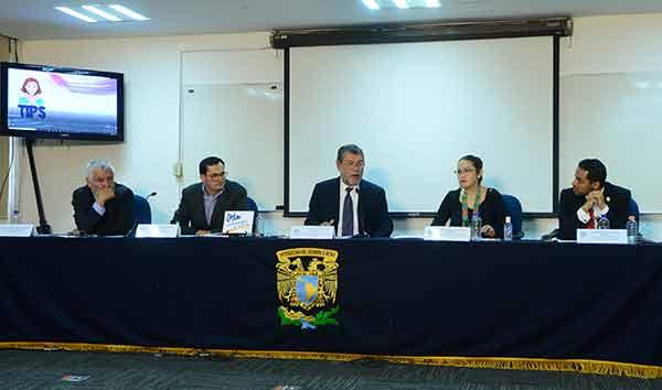 Anuncian en la UNAM puesta en marcha de la fase dos de contingencia por coronavirus