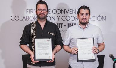 Insus e Infonavit trabajarán para poner fin a la construcción de viviendas en zonas de riesgo de Guerrero