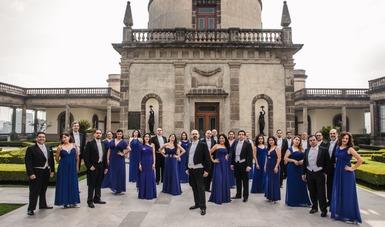 """El Coro de Madrigalistas interpretará obras """"degeneradas"""" de Mahler, Mendelssohn, Ilse Weber y Gideon Klein"""