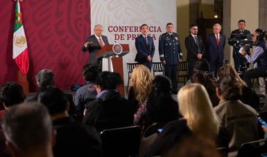 Firmarán Sedatu y gobiernos estatales y municipales convenio para desarrollo urbano en Santa Lucía