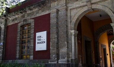 El Centro de la Imagen informa los cambios en su programación vigente