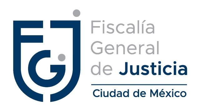 Logra FGJCDMX vinculación a proceso contra probable responsable del delito de feminicidio