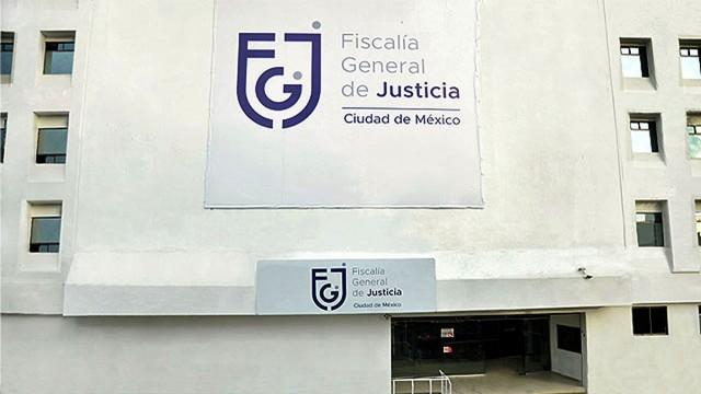 Realiza FGJCDMX cateo en GAM tras denuncia de despojo