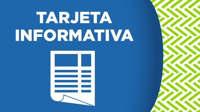 SSC atendió el reporte de un robo a una tienda de tecnología, localizada en la alcaldía Álvaro Obregón