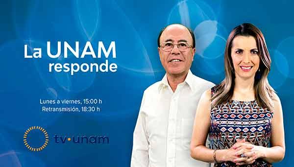 Mantener la calma, respetar las indicaciones de higiene y ser creativos en casa: UNAM