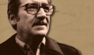 Jaime Sabines, el poeta más leído de finales del siglo XX en México